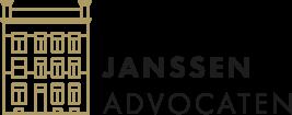 Janssen Advocaten